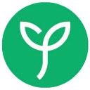 优优健康网app