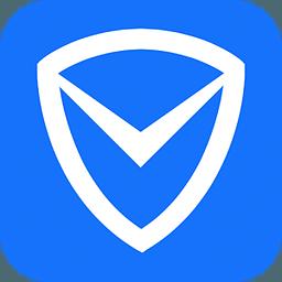 腾讯手机管家精简版V7.8.0  官方安卓版
