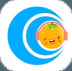 青橙亿万先生娱乐电台appv5.69.21安卓版