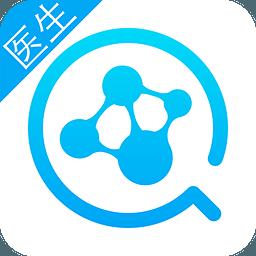全谱医学appv1.0.1安卓版