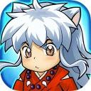 犬夜叉手游ios版v5.1.1 最新版