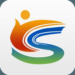 沈阳医保app