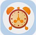 闹钟铃声app1.7.38 安卓版