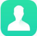 绘通讯录app2.5.18.666安卓版