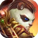 太极熊猫3猎龙九游版v4.16.0最新版