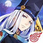 阴阳师日服v1.0.13 官方版