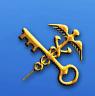 12360全国海关app