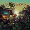 莫塔之子五项修改器游侠版