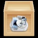 格式工厂(Format Factory)v5.1.0.0 最新官方版