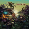 莫塔之子多项修改器v2.1 最新版