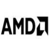 AMD Crimson ReLive Edition显卡驱动