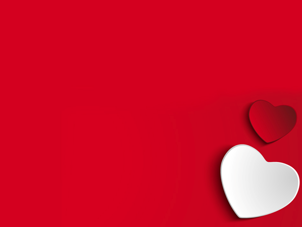 作为全球顶级私密生活设计品牌,LELO莱珞一直坚持简洁时尚创新的设计风格、高端前卫的美学设计和卓越品质的产品体验,致力于为所有人带来高品质的情趣生活和情趣体验。2015年12月, LELO莱珞十年真情将献上年末好礼,TIANI蒂阿妮™24k,为你的欢乐节日增添熠熠金光。  为见证情侣间挚爱真情,LELO莱珞将奢华、设计与体验完美结合,推出「全新」TIANI蒂阿妮™24k情侣按摩器,其环绕机身的金环与遥控器均镀以24k金,纯金质感诱发更多迷情时刻,华丽升级情趣体验。TIANI蒂阿妮&