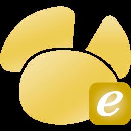 UltraEdit文本编辑器mac版