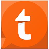Tapatalk(找到自己的组织)