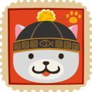 卡喵(宠物养成)v1.0 安卓版