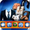 合成照片(照片拼接软件)v1.6 安卓版