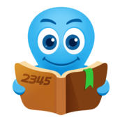 2345阅读王vip账号5.1.1