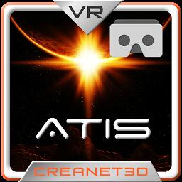 时空穿梭VR(含数据包) 安卓版