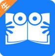 鹰硕有课(远程教学)app