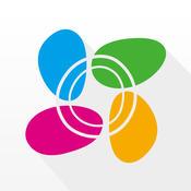 萤石云视频ipad版V5.0.3官方ios版