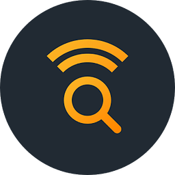 Avast无线热点寻找(Avast Wi-Fi Finder)