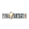 最终幻想9手机版