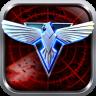 红色复仇PC版v3.2.0