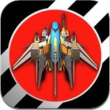 凤凰战机(Phoenix HD)内购修改版
