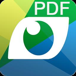 爱学府PDF阅读器v3.5 官方最新版