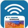 三星遥控大师app6.2.4 安卓最新版