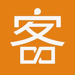 钱客多(微店营销)4.5.7 安卓手机版