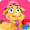 百洋商城(母婴商城)app
