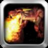 龙与地下城2暗黑秘影手游V1.1安卓版