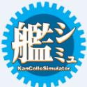 舰娘模拟器v1.2.1官方安卓版