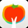 食物百科app