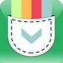 爱口袋富士康下载电子薪资单V2.0.2 官方ios版