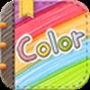 Color多彩手帐v3.4.3 官方iOS版