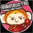 Q萌浏览器(视频娱乐软件)v1.0.0 安卓版