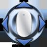 Mac全局鼠标手势软件(xGestures)