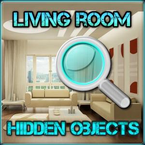 隐藏的对象客厅V1.0安卓版