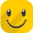幸运破解器汉化最新版8.6.7 最新版