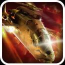 萌拽战机 安卓版1.0 最新版