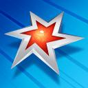 忍者飞镖英雄IOS内购修改版v1.1.1苹果版
