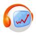呱呱财经视频社区手机安卓版5.6.3.0官方最新版