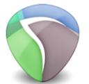 Mac音频录制编辑工具(REAPER for mac)