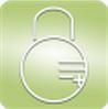 密码管理器app