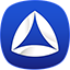 酷酷PDF阅读器v1.0 官方最新版