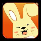 小兔浏览器(手机娱乐浏览器)v2.6 安卓版
