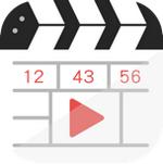 微�影movie4.0.2安卓最新版