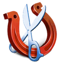 Mac智能抠图软件(AKVIS SmartMask )